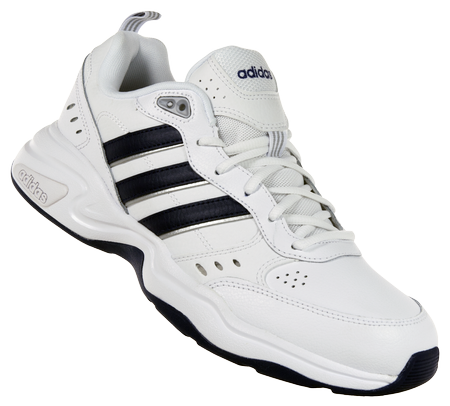 Adidas STRUTTER EG2654